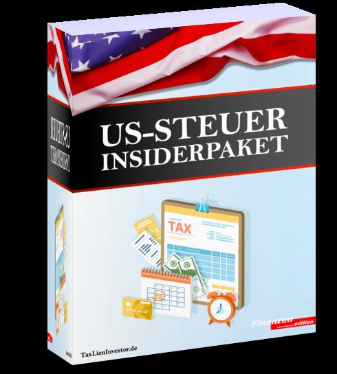 US-Steuer-Insiderpaket490