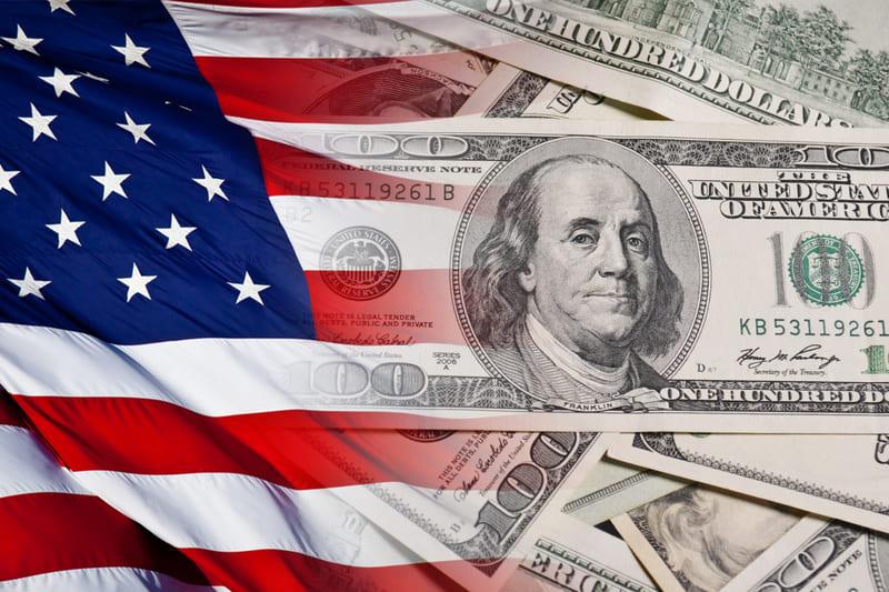 Welche Staaten sind für Tax Lien Investoren besonders lukrativ?