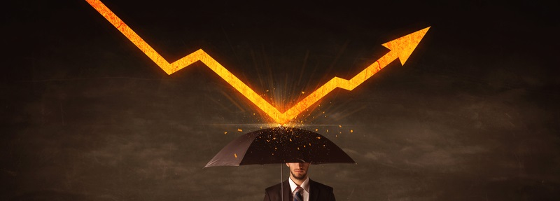 Tax Lien Investment – Risiken vermeiden