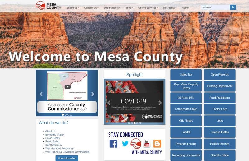 Monatlich Tax Lien Online Auktionen finden