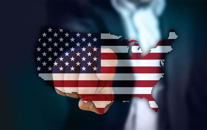 Delaware, Wyoming oder Florida – welche LLC Gründung ist besser für die Tax Lien Anlage?