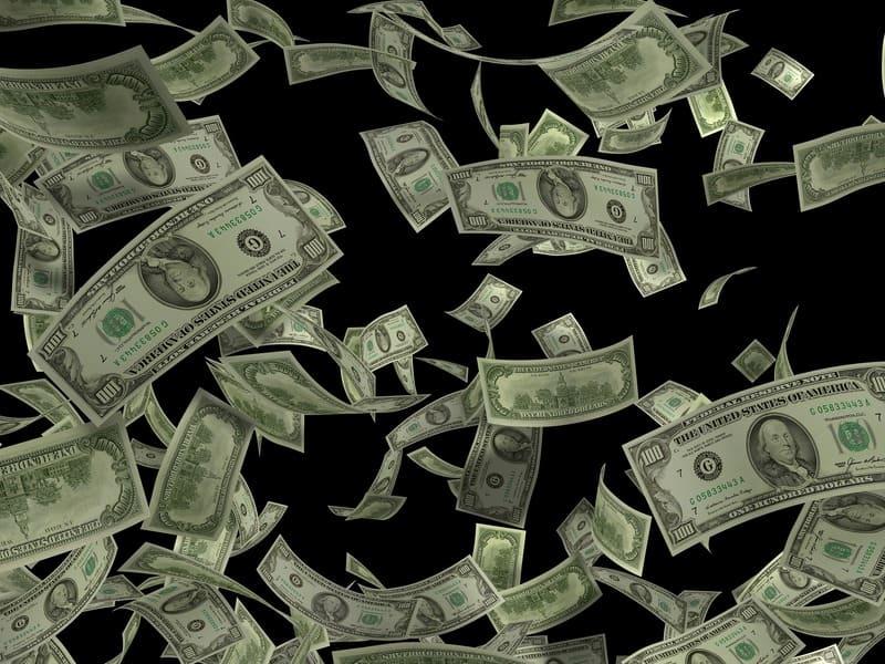 Ab wann lohnt sich ein Investment in Tax Lien?