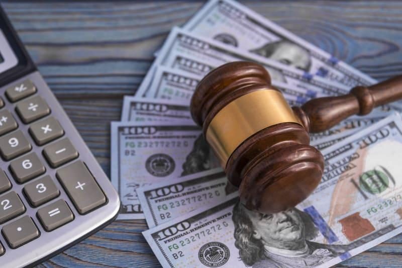 Was Sie über Tax Liens wissen sollten