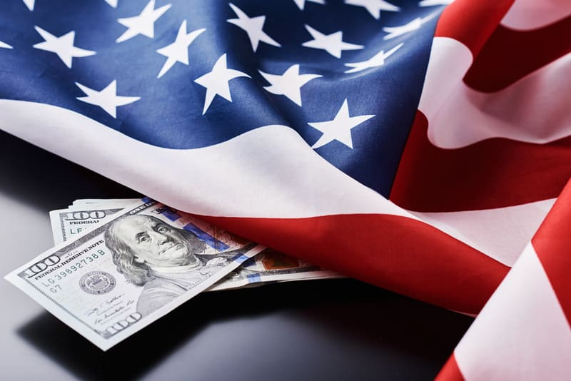 US Tax Lien Investment als ausländischer Investor